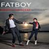 FATBOY - Diggin The Scene